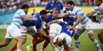 web2-rugby-world-cup-france-afp-000_1kh24q.jpg
