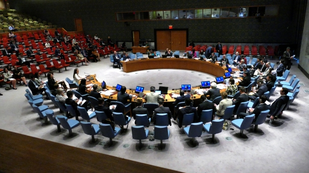 web2-security-council-united-nations-shutterstock_510139564.jpg