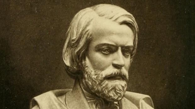 Frédéric Ozanam