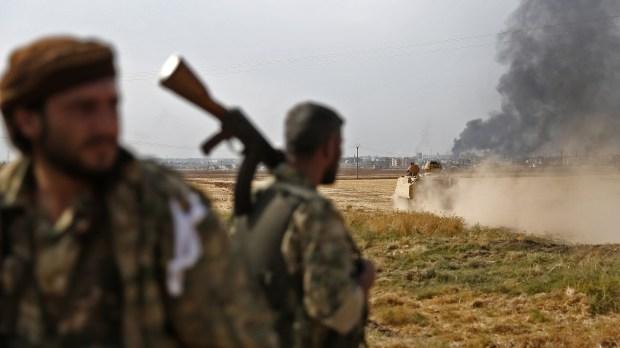 WEB2-SYRIA-KURDES-AFP-000_1lh1de.jpg