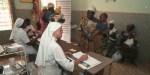 dispensaire ouagadougou