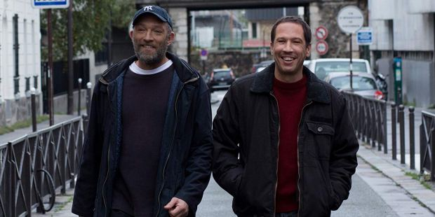 Film Hors Normes 2019