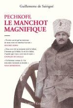 pechkoff-le-manchot-magnifique