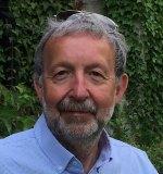 Joseph Thouvenel