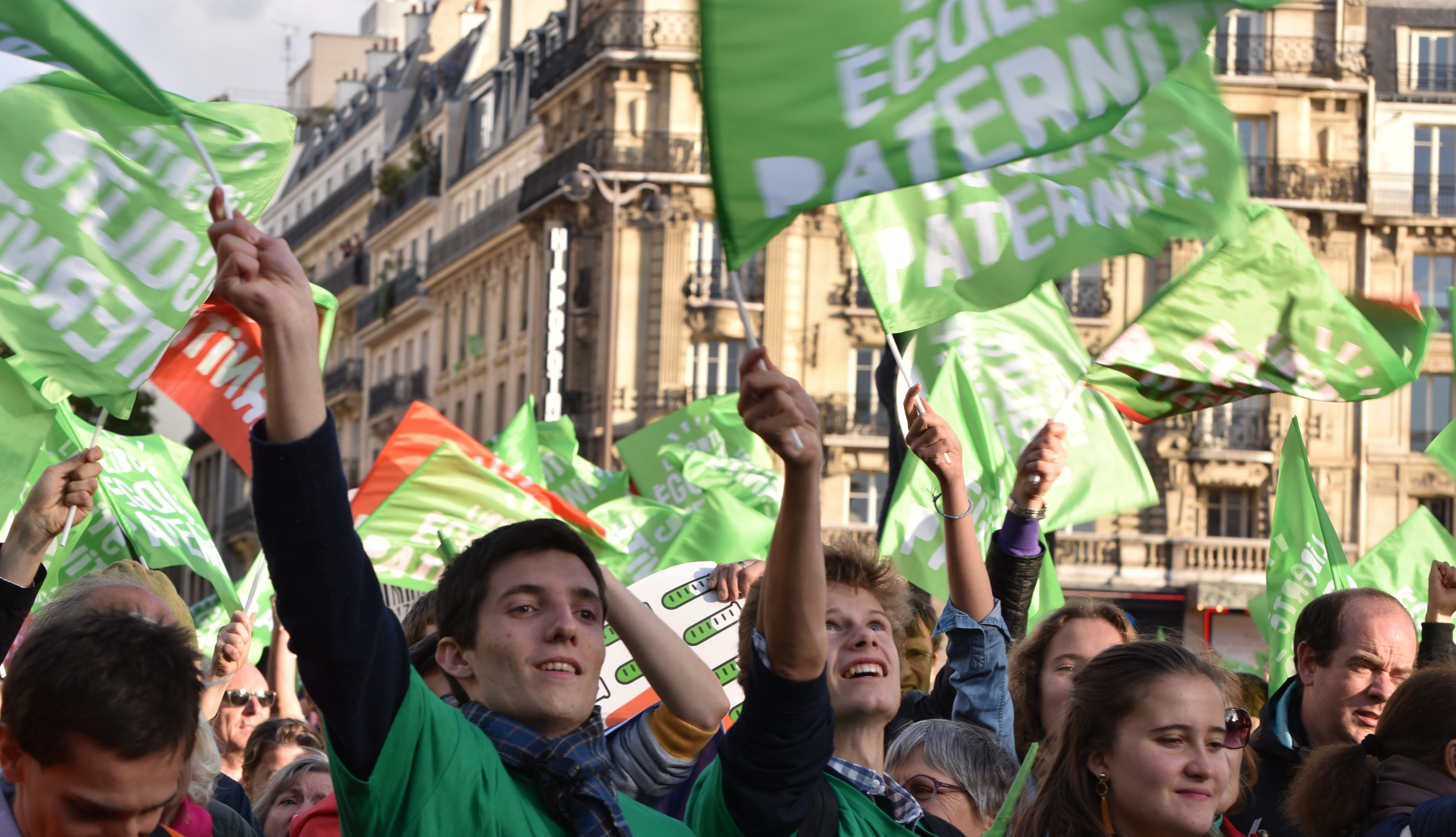 web2-marchons-enfants-1-bioethique-manifestation-salefran-e1570443937774.jpg