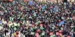 web2-marchons-enfants-2-bioethique-manifestation-salefran.jpg