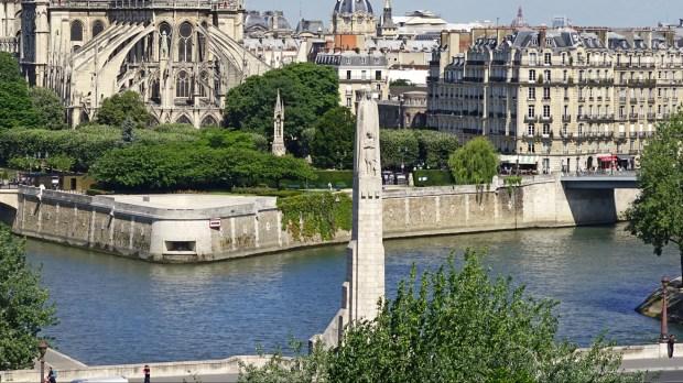 web2-sainte-genevieve-paris-flickr-34391040153_24841bdba0_o.jpg
