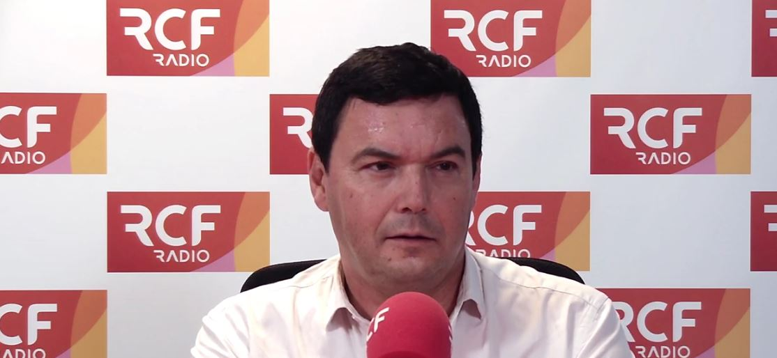 web2-thomas-piketty-rcf.jpg