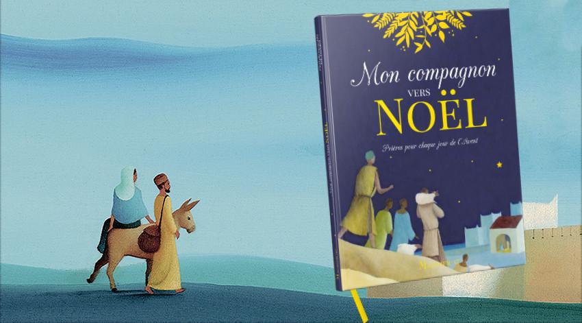 compagnon_vers_noel