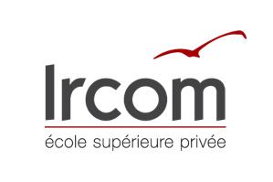 logo-ircom.jpg