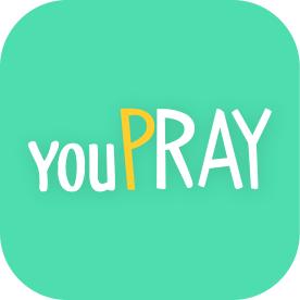 logo_youpray.jpg.png