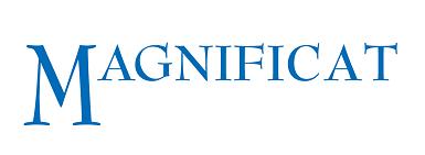 magnificat_logo