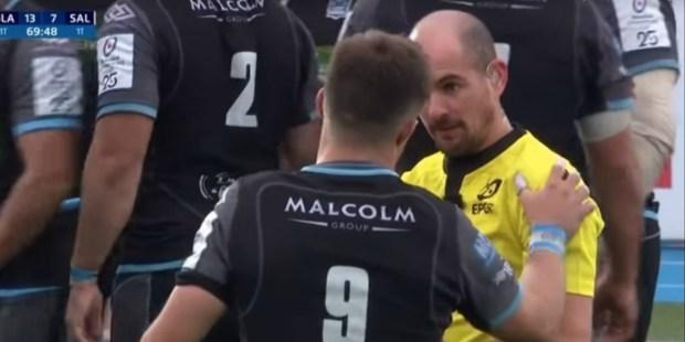 march-de-rugby.jpg