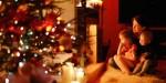 Noël famille