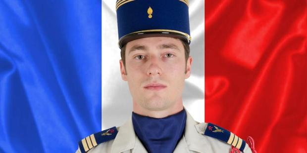 web2-soldat-mali-ministere-aux-armees-1.jpg