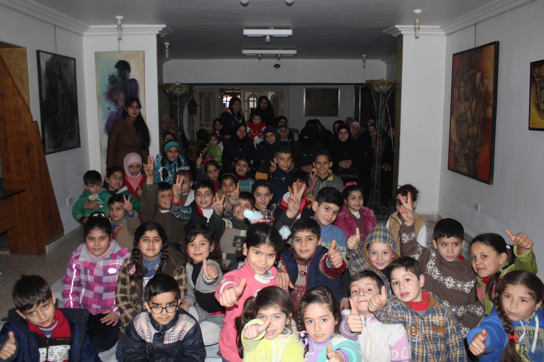 web2-syrie-espace-du-ciel-classe-enfants-oeuvre-dorient.jpg