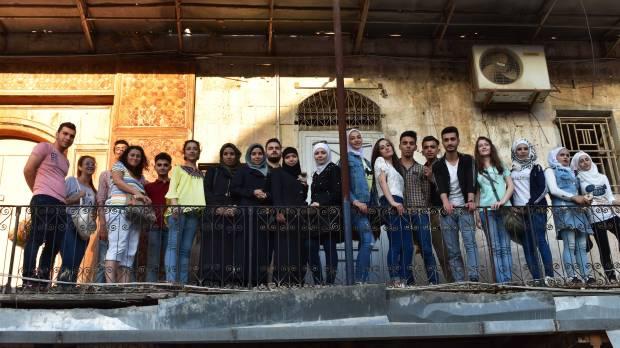 web2-syrie-espace-du-ciel-oeuvre-dorient.jpg