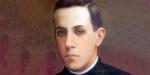 Miguel Pro