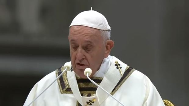 WEB2-POPE FRANCIS-KTO