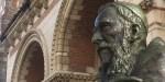Le saint de Toulouse