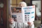 La gazette Famileo
