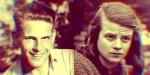Hans et Sophie Scholl