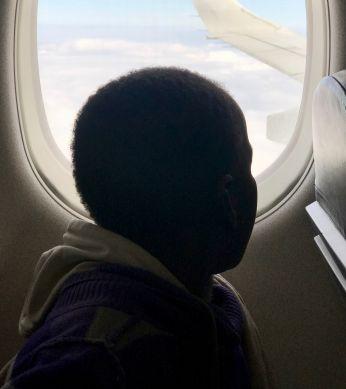 En 2019, l'association Flying Angels est venue en aide à plus de 300 enfants, provenants de 33 pays.