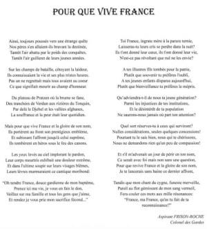 poeme-clement-frison-roche.jpg