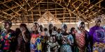 web2-church-nigeria-afp-000_1hf3so.jpg