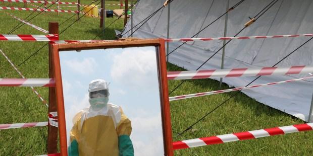 web2-ebola-hospital-medair.jpg