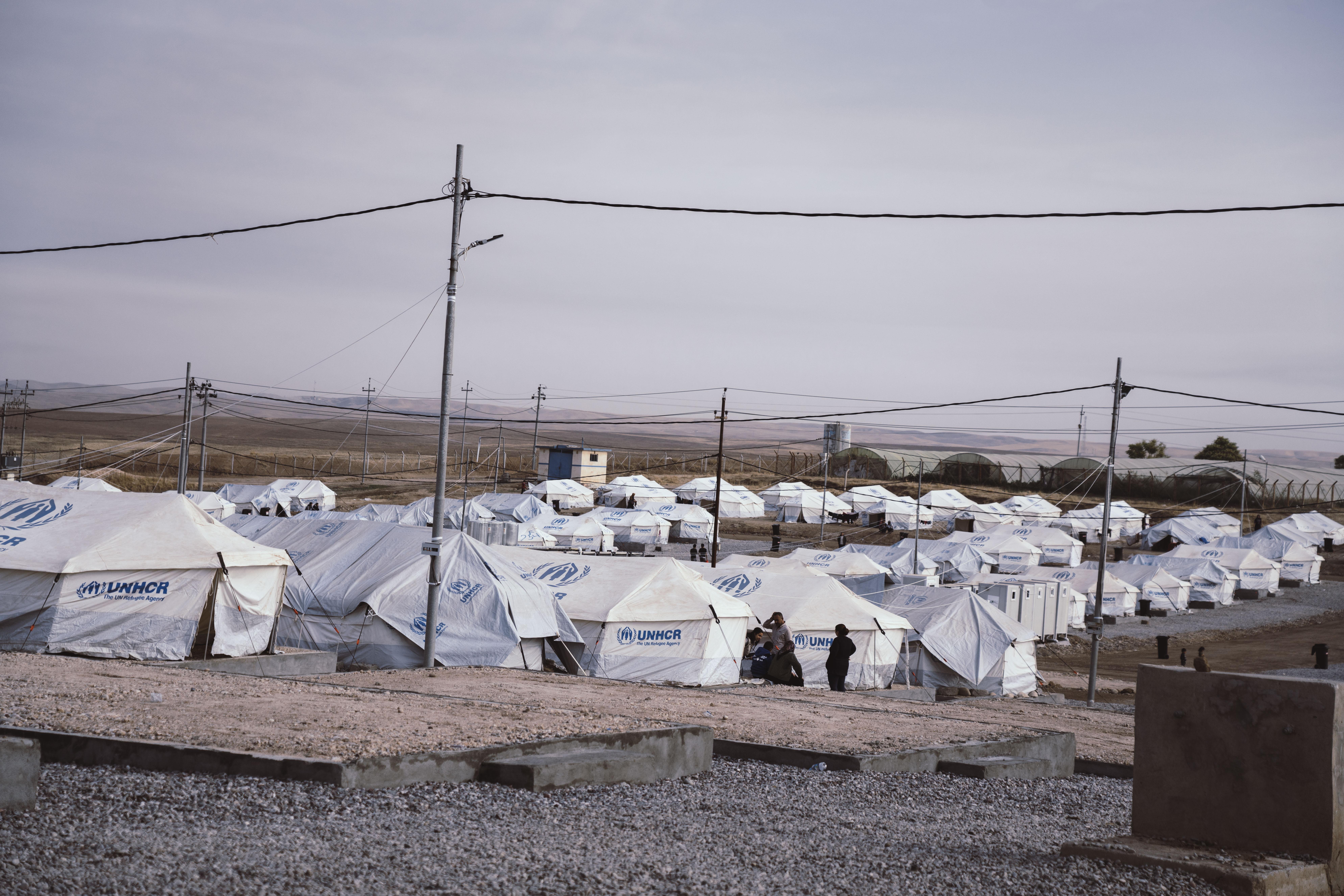 web2-kurdistan-irakien-galiwan-camp-medair.jpg