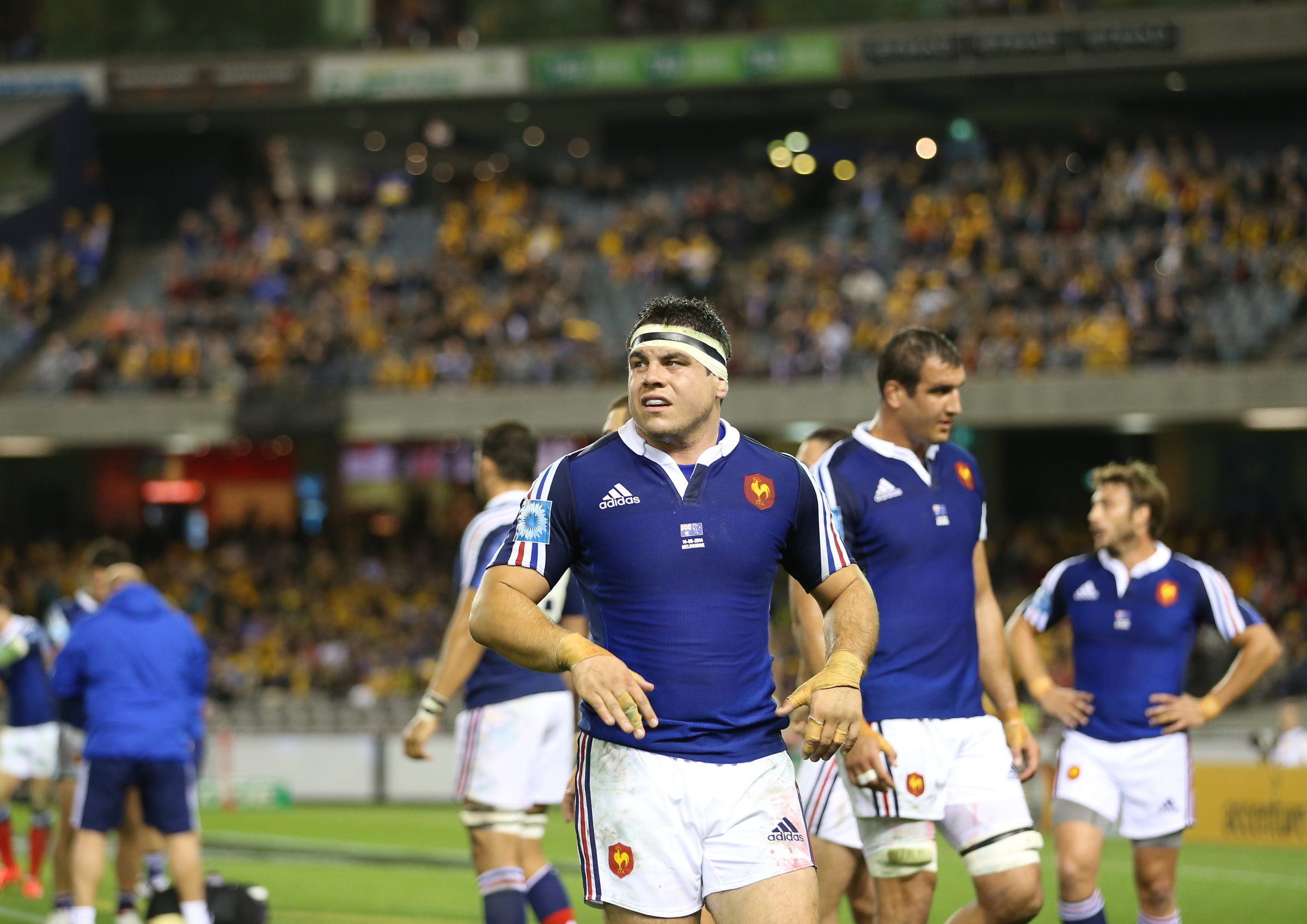 web2-rugby-guilhem-guirado-flickr.jpg