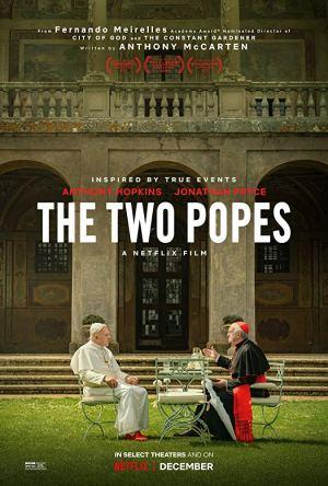 web2-the-two-popes-imdb.jpg