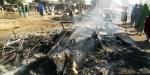 Le groupe islamiste Boko Haram multiplie les attaques mortelles dans le nord du Nigéria.