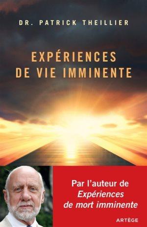 Expériences de vie imminente : les expériences de mort imminente face à la raison et à la foi
