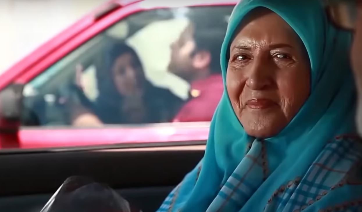 WEB2-IRAN-CAPTURE