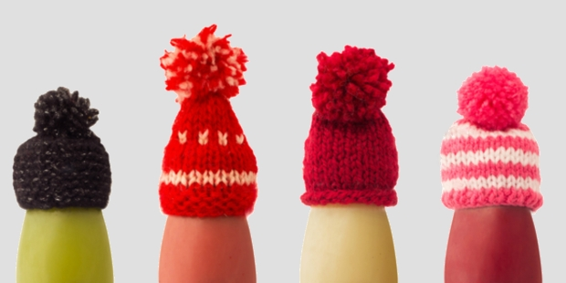 Petits bonnets