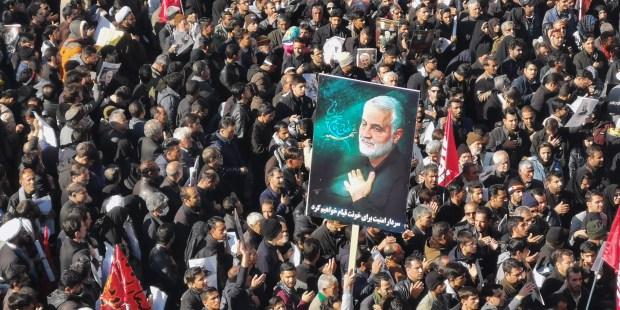 web2-iran-afp-000_1ni3yv.jpg