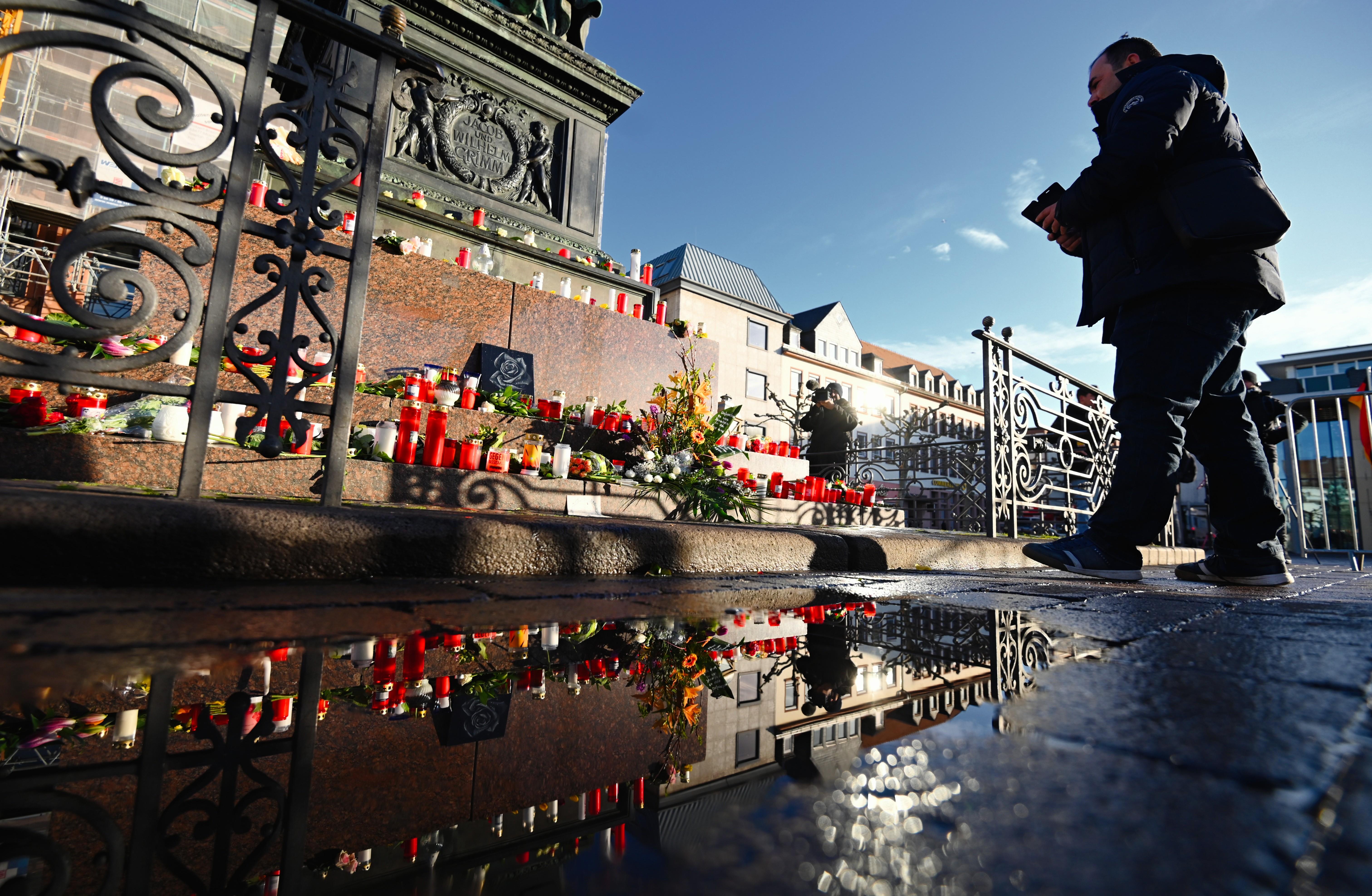 WEB2-HANAU-HOMMAGE-AFP