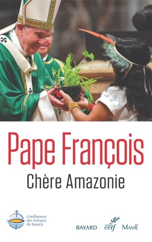 chere-amazonie-livre-pape-francois-couverture.jpg