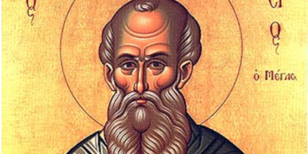 Les plus belles pensées spirituelles des saints sur la Création