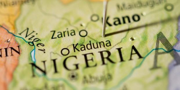 L'un des quatre séminaristes enlevés dans le nord du Nigéria a été assassiné.