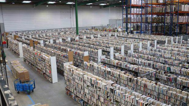 web2-books-recyclivre.jpg