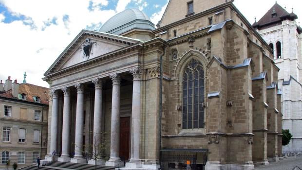 web2-cathedrale-st-pierre-geneve-flickr.jpg