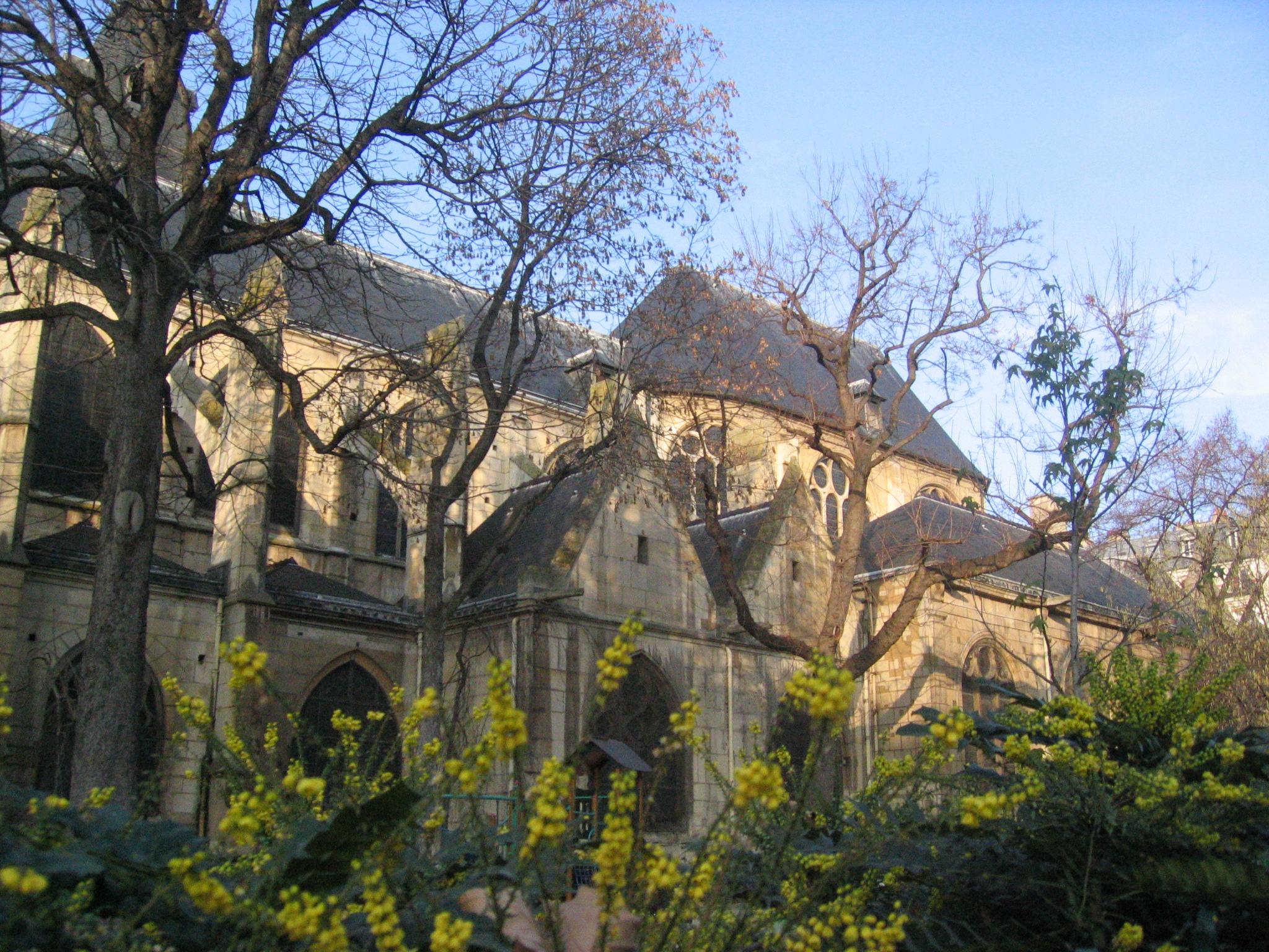 web2-eglise-saint-medard-paris-flickr.jpg