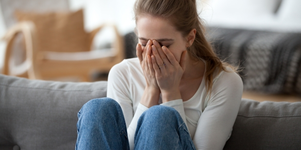 web2-woman-sad-shutterstock_1230899545.jpg