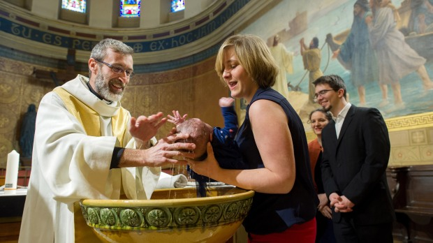 WEB2-CATHOLIC BAPTISM-godong-fr292456s.jpg