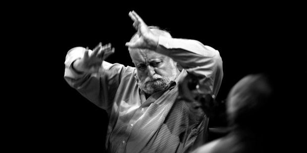 WEB2-Krzysztof Penderecki-WIKIPEDIA