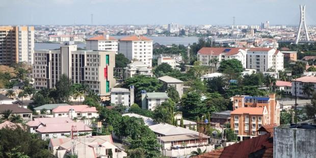 WEB2-NIGERIA-LAGOS-CITY-shutterstock_229106317.jpg