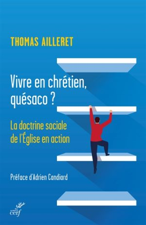 web2-book-couverture.jpg